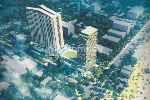 Bán căn hộ cao cấp FLC Sea Tower Quy Nhơn: Những căn cuối cùng!!!