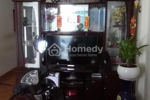 Chính chủ cho thuê nhà tại quận Bình Thạnh, giá 8 triệu/tháng
