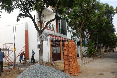 Bán đất thổ cư đường Trần Đại Nghĩa, gần bệnh viện Nhi, sổ đỏ riêng, 5 x 20 m, 1,2 tỷ