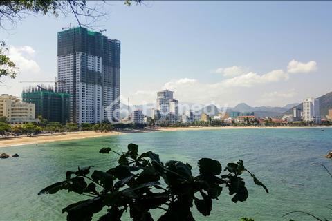 Mở bán chính thức tòa OC2 Mường Thanh Viễn Triều, liên hệ sớm sở hữu căn đẹp