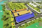 Khu dân cư Việt Nhân SHTP Open là một khu dân cư công nghệ cao, sở hữu phong phú tiện ích xung quanh như siêu thị, bệnh viện, chợ, trường học, trạm y tế, Ủy ban nhân dân phường, cao tốc Long Thành,...