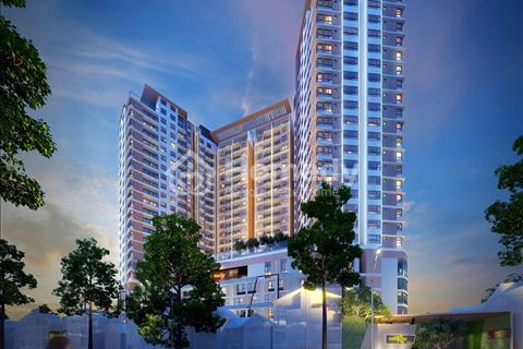 Ưu đãi 500 triệu khi mua căn hộ cao cấp The Everrich Infinity đã bàn giao. Giá chỉ từ 3,6 tỷ/căn