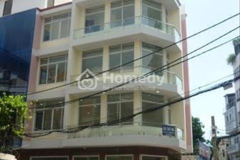 Cho thuê nhà 2 mặt tiền đường Đồng Khởi, Bến Nghé, quận 1