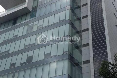 Hot - Văn phòng tòa nhà IMV - Diện tích 50 - 70 - 150 - 316 m2, giá chỉ từ 400 nghìn/m2/tháng