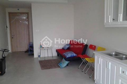 Cần bán nhanh căn thương mại 2 phòng ngủ tại khu đô thị Đặng Xá, Gia Lâm - Giá rẻ bất ngờ