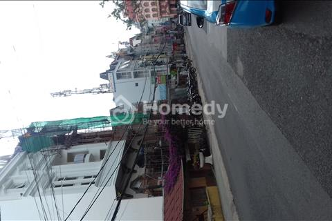 Bán khách sạn trung tâm Đà Lạt. 72 phòng đang kinh doanh tốt, gần chợ và Hồ Xuân Hương