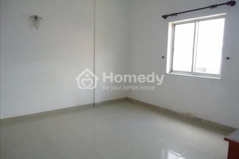 Cho thuê phòng mới, sạch đẹp, ngay mặt tiền đường Nguyễn Kiệm, quận Phú Nhuận