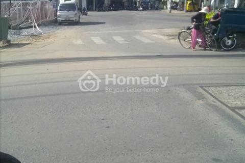 Đất tái định cư Phước Thiện, phường Long Bình, Quận 9- Diện tích 153 m2 - Giá 2,9 tỷ