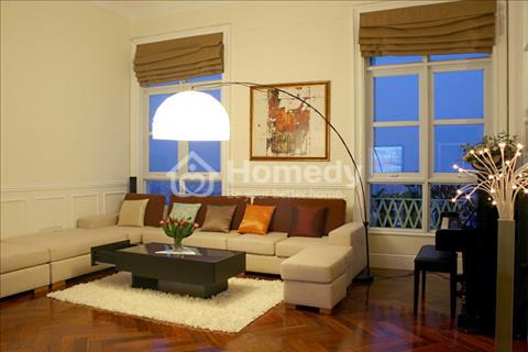 Cho thuê chung cư Carillon, Quận Tân Bình, 85 m2, 2 phòng ngủ. Giá:14 triệu/tháng