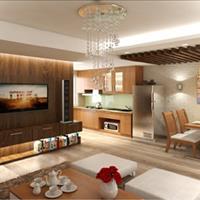 Ruby City 2 Giang Biên, 350 triệu nhận nhà ở ngay, chiết khấu 100 triệu