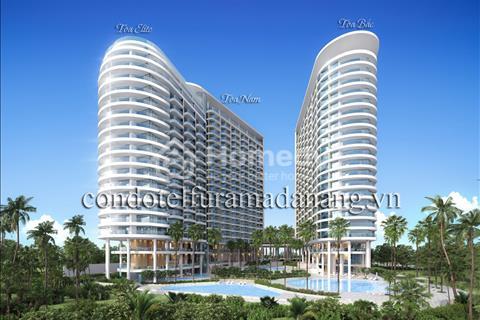 Tại sao dự án Condotel Furama Đà Nẵng thu hút nhà đầu tư đến vậy?