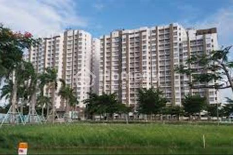 Tình hình mua bán căn hộ giá rẻ tại Hồ Chí Minh