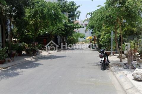 Bán gấp mảnh đất tái định cư Trâu Quỳ, mặt tiền rộng đường lớn 35,4 m2, mặt tiền 4,6 m