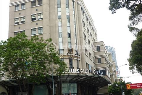 Tòa nhà Opera View