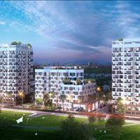 Valencia Garden vị trí đẹp, thiết kế mới, hỗ trợ vay 80%, lãi suất 0%, nhận quà 26 triệu