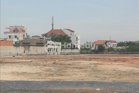 Cần bán lô đất LK 11 ô 1  dự án Biên Hòa New Town