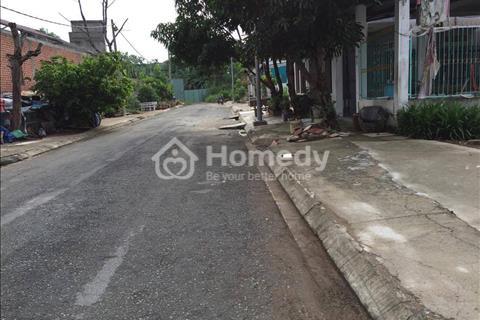 [Bán] 256 m2 đất thổ cư đường Nguyễn Văn Tạo - Giá rẻ - Nở hậu - SHR - Khu dân cư