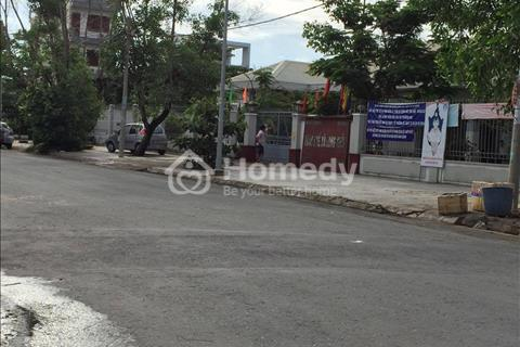 Bán 145 m2 đất thổ cư hẻm 274, đường Nguyễn Văn Tạo, Nhà Bè - Giá rẻ - Đường nhựa 6 m - Khu dân cư