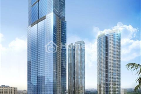 Bán gấp tòa khách sạn ba sao 8 tầng phố Đỗ Quang - Giá 28,5 tỷ