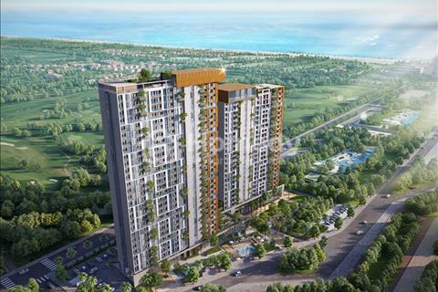 Chỉ 620 triệu sở hữu ngay căn hộ cao cấp Coco Skyline Resort- Cocobay Đà Nẵng