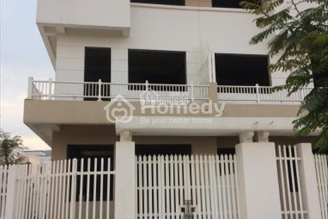 Bán biệt thự liền kề Lê Trọng Tấn, Hà Đông (200 m2, 4 tầng, 22 triệu/m2), view trường học