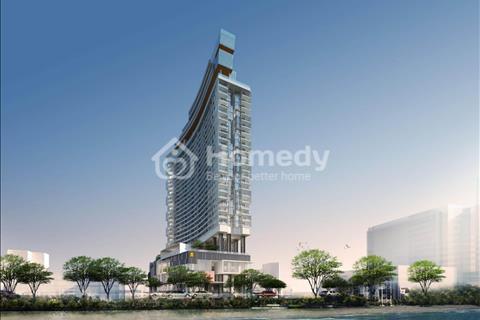 """LợI nhuận """"bứt phá"""" vớI căn hộ cao cấp Condotel 5 sao AB Central Square, Nha Trang"""