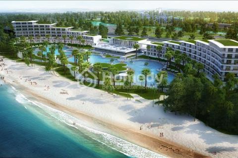 FLC Sầm Sơn- cú hích tuyệt đỉnh cho bất động sản nghỉ dưỡng Thanh Hóa