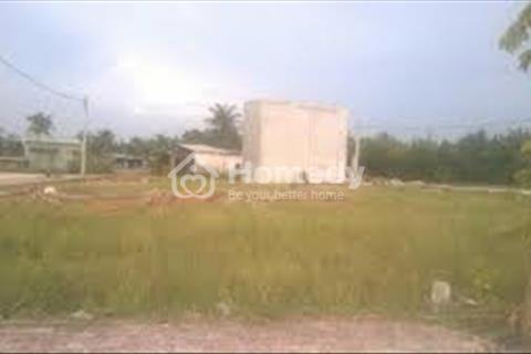 Đất đường ngay Suối Tiên, phường Tân Phú, Quận 9. Diện tích 64 m2, giá 2,3 tỷ