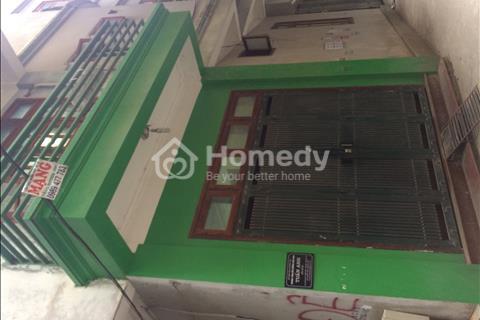 Cho thuê nhà khu Trung Yên, Nguyễn Khang giá 15 triệu