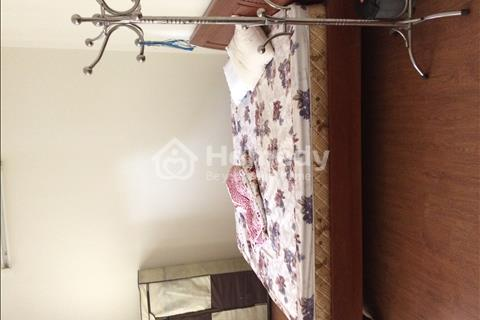 Cho thuê căn hộ đủ đồ tại Mễ Trì Hạ, Keangnam