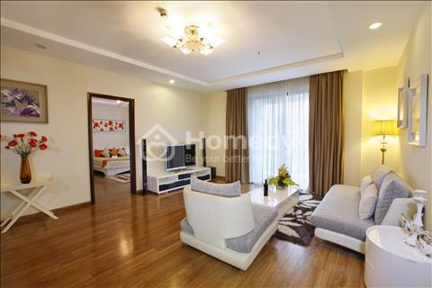 Chung cư mini Xuân La, Tây Hồ - Diện tích 31- 50 m2, giá từ 600 - 900 triệu - Ở ngay, full nội thất