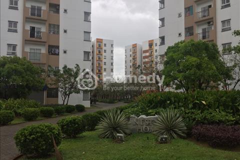 Cần bán hoặc cho thuê căn hộ Nest Home Đà Nẵng, view đẹp full nội thất