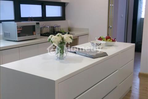 Chủ đầu tư TID/Dolphin Plaza/Phòng kinh doanh bán ra căn hộ 156 m2 - Ưu đãi chỉ có từ chủ đầu tư