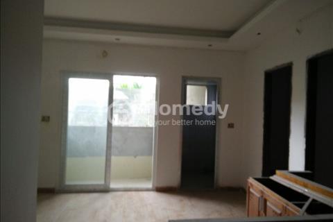 Liên tục ra hàng chung cư mini Võ Chí Công, Lạc Long Quân - Diện tích 31- 50 m2 - Giá chỉ 620 triệu