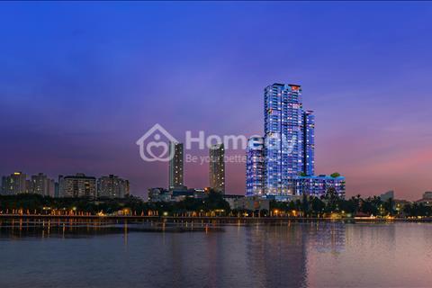 Mở bán đợt cuối 40 suất nội bộ căn hộ cao cấp Gateway Thảo Điền, chiết khấu đến 6,5%