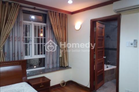 Cho thuê phòng tại New Sài Gòn - Hoàng Anh Gia Lai 3, phòng master có toilet giá tốt