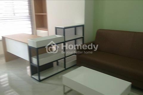 Căn hộ cao cấp Orchard Garden từ 1 - 3 phòng ngủ, gần sân bay, công viên Gia Định