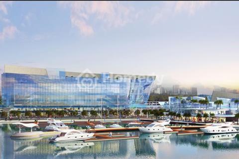 Chính chủ cần sang nhượng căn hộ Sarimi khu Sala, 2pn, 87m2, view sông, cầu Phú Mỹ, 4,9 tỷ