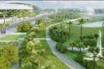 Là một trong những dự án thừa hưởng những tiện ích xung quanh hoàn hảo và nổi tiếng của Đà Nẵng như khu đô thị văn minh, đẳng cấp.