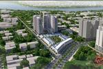 Dự án khu đô thị Saigon Mystery được tọa lạc tại vị trí đắc địa với phức hợp nhà phố, biệt thự, căn hộ xanh đang thu hút sự quan tâm của đông đảo nhà đầu tư và khách hàng trên cả nước.