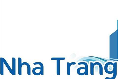 Căn hộ gần chợ Đầm Nha Trang - Nha Trang City Central mở bán đợt 1 chiết khấu tận 6%