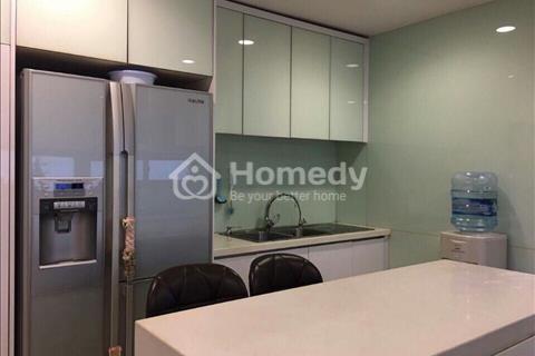 Cho thuê căn hộ chung cư cực đẹp Mulberry Lane - 92 m2 - 2 phòng ngủ, full đồ - 12 triệu/tháng