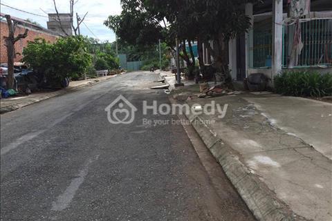 Bán 138 m2 đất thổ cư đường Lê Văn Lương, Phước Kiển, Nhà Bè, hẻm xe hơi, sổ hồng triêng