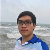 Quản lý dự án: Mr. Giáp