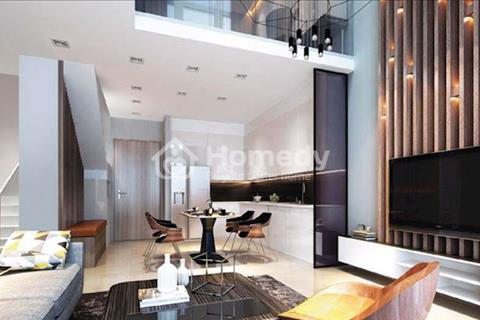 Bán căn hộ The Estella Q2 3PN 171m2 view đẹp giá hấp dẫn