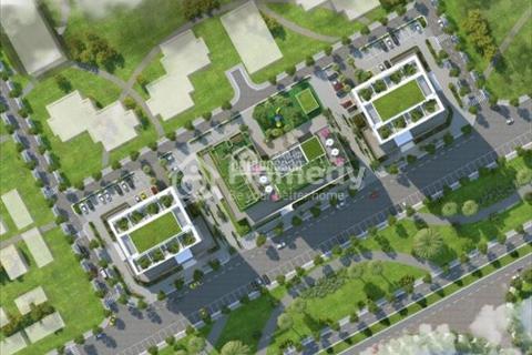 Chung cư Valencia Garden chỉ từ 1,2 tỷ, chiết khấu 3% với lãi suất ưu đãi 0%