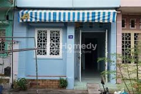Nhà cấp 4 khu cảnh vệ, phường Tăng Nhơn Phú A, Quận 9. Diện tích 46 m2, giá 1,75 tỷ