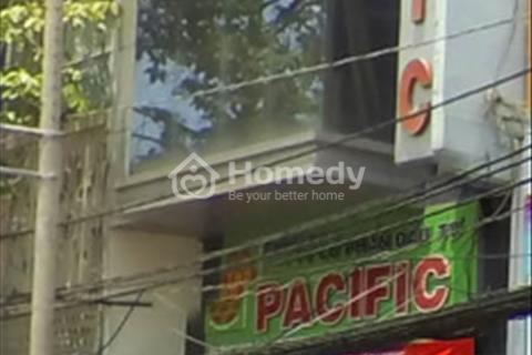 Cho thuê nhà 2 mặt tiền Lê Văn Sỹ, phường 10, quận Phú Nhuận, Hồ Chí Minh (đường + hẻm)