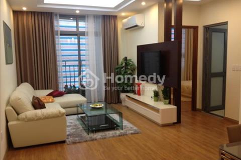 Chính chủ bán căn hộ Saigon Pearl, 87 m2, 4 tỷ
