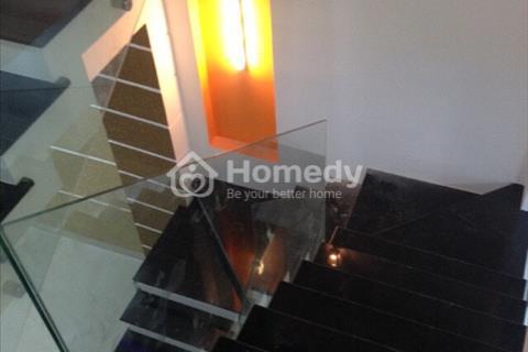 Bán nhanh căn nhà mới xây nằm trong khu dự án Lê Hồng Phong II 80 m2, giá 3,35 tỷ